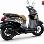 harga scoopy